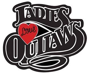 Ladies and Outlaws